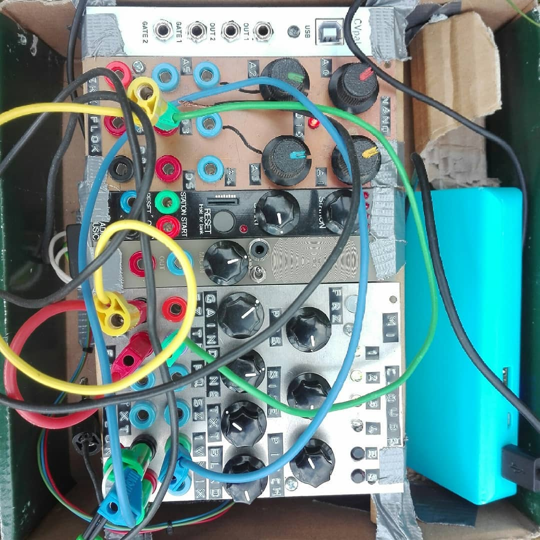 jpg/instruments/power_bank_modular.jpg