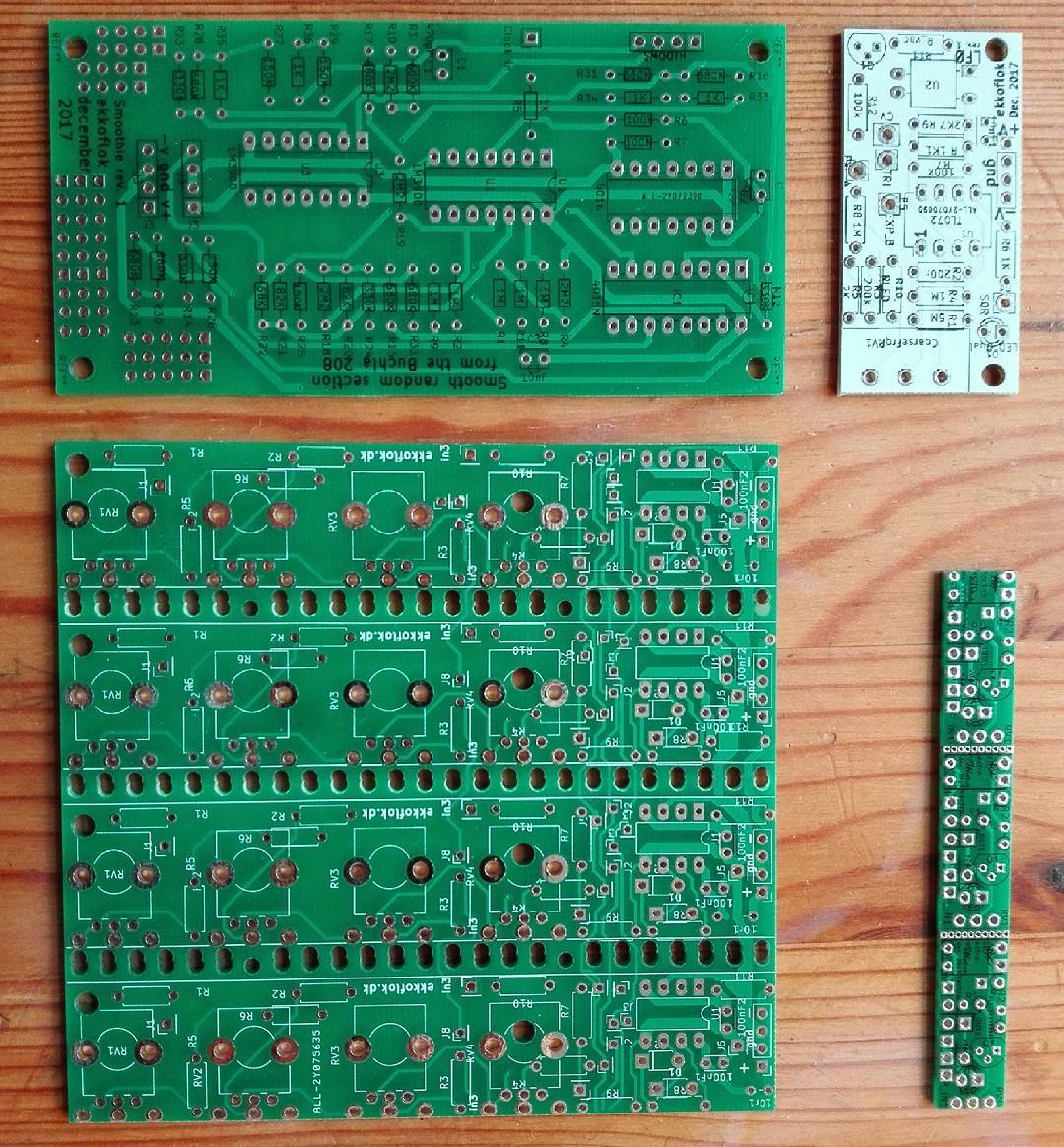 jpg/instruments/various_printed_circuit_boards.jpg